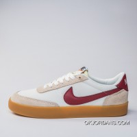 Nike Killshot 2 432997 107 AQ4133 100 001 36-44 2018 Russia FIFA World Cup Summer Best
