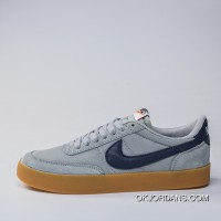 Nike Killshot 2 432997 107 AQ4133 100 001 39-44 Yellow Foam Grey 2018 Russia FIFA World Cup Best