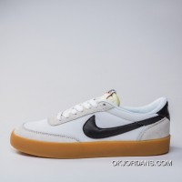 Nike Killshot 2 432997 107 AQ4133 100 001 36-44 Black Swoosh 2018 Russia FIFA World Cup Best