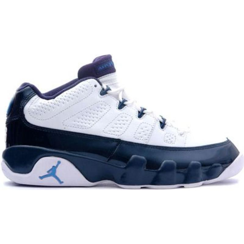 air jordan 9 retro prezzo