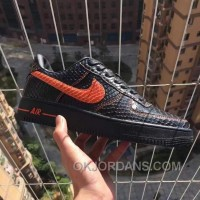 VLONE X NikeLab Air Force 1 Super Deals