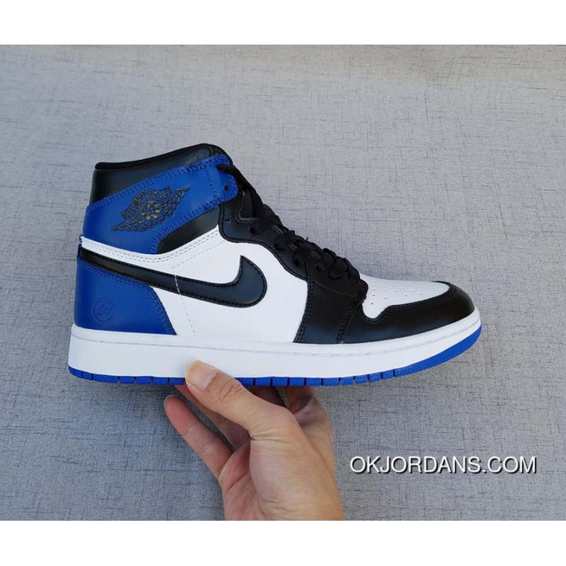 1 Also Jordan Shoes Action Leather Air 1 Aj1 Lightning Action Leather New Year Deals