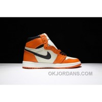 Air Jordan 1 Retro High OG 555088-113 Cheap To Buy XdeySD7