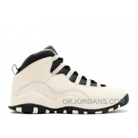 Air Jordan 10 Retro Prem Gg Girls Heiress Sale Online XtsPe2