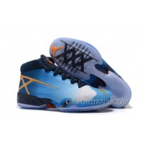 "New Air Jordan 30 XXX ""Marquette"" PE Free Shipping JNFth"
