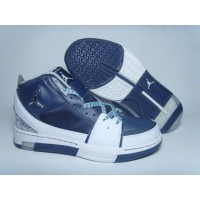 Air Jordan 1.5 Navy White
