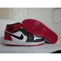 Air Jordan 1 old love beginning moments package BMP