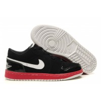Air Jordan 1 Low Phat Portland Trailblazers Away