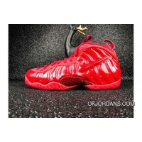 Nike Air Foamposite One Shoes Nike Air Foamposite One Nike Air Foamposite One Northern Lights Nike Air Foamposite One Jordan Shoes Air Release Date Nike Air Foamposite One Maroon Air Foamposite 1 Supreme Sp For Sale