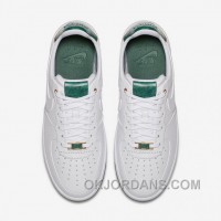 Nike Air Ce 1 Ultra Jade Af1 919521-100 White Green Jade For Sale 8thWXH