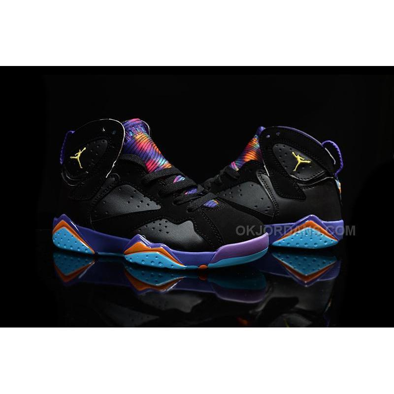 Nike Air Max Lebron VII 17 nike air max ii enjoy great discount