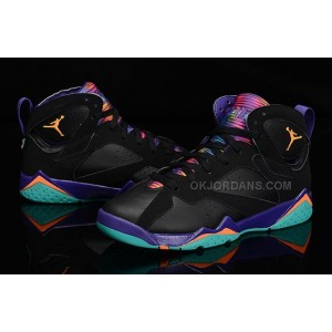 "Air Jordan 7 GS ""Court Purple"" / ""Lola Bunny"""
