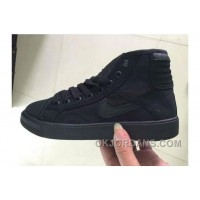 Stickie213 Nike Air Jordan Sky High Shoes Black White YouTube Online