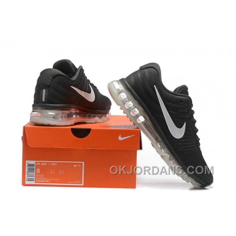 authentic nike air max 2017 black grey new style rrt7qff price jordan shoes michael. Black Bedroom Furniture Sets. Home Design Ideas