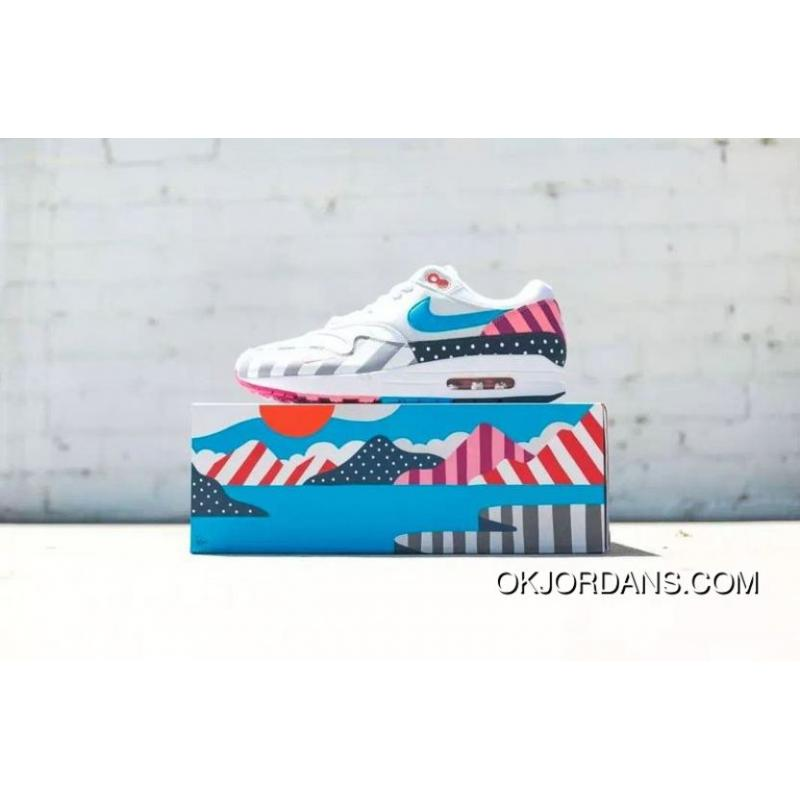 cdf3be48358 ... Mixed Selling High Quality Avant-garde Artists In The Netherlands Piet  Parra X Nike Air ...