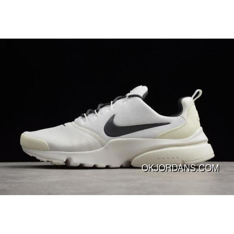 140e1431c7fa USD  89.00  293.71. Men S Nike Presto Fly Summit White Anthracite Running  Shoes ...