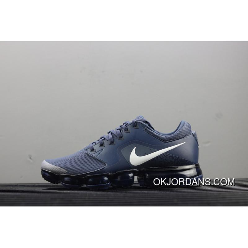 a8131882feb1 USD  90.47  253.32. Nike Air Vapormax Match Zoom Air Breathable Running  Shoes ...