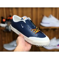 180 Nike SB ZOOM BLAZER LOW XT QS AQ3499 411 Women Men Blue Skateboarding Shoes Best