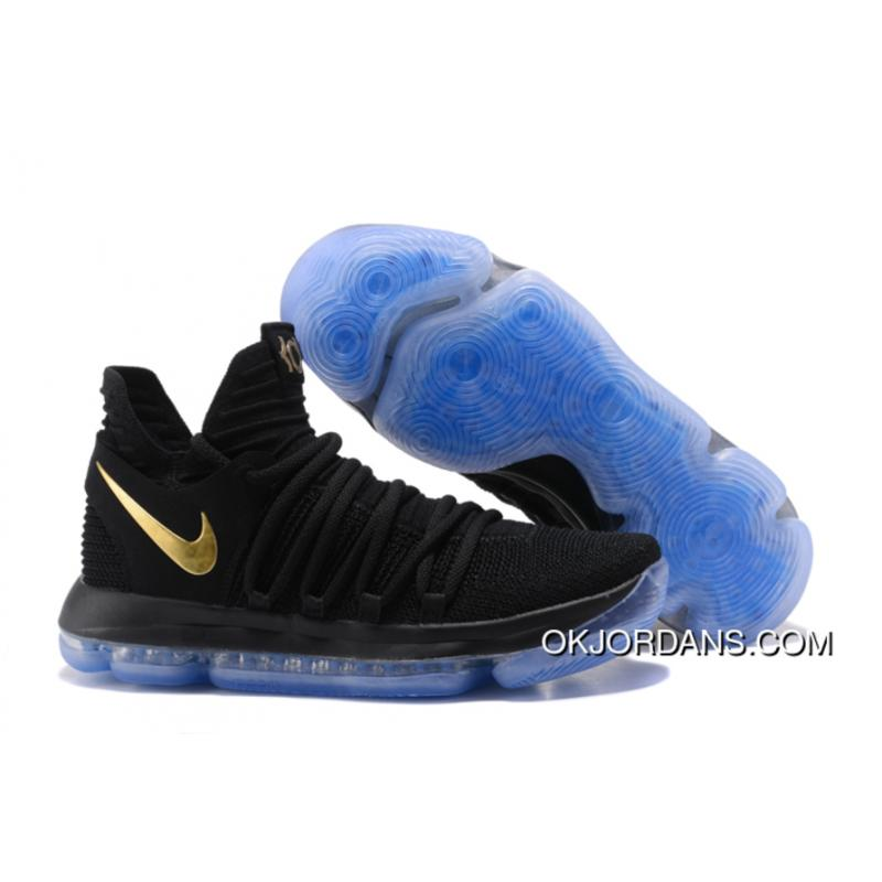 official photos a6a54 7c2d2 best nike kd 10 white blue grey where to buy 0afb9 f5a45 promo code for  usd 87.82 228.32. nike kd 10 6e84a f3b74