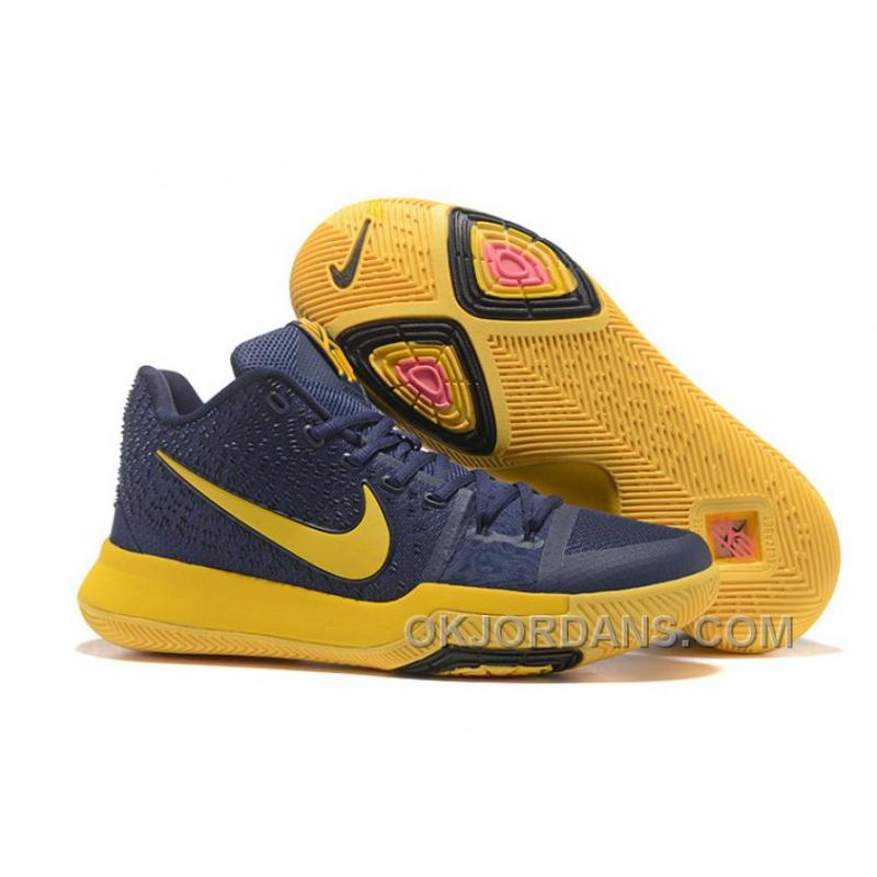 00682d561ec7 ... black gold 3ae2e 7ae2d  wholesale nike kyrie 3 mens basketball shoes  cavs yellow cheap to buy jrfsbkm 7f241 1f529