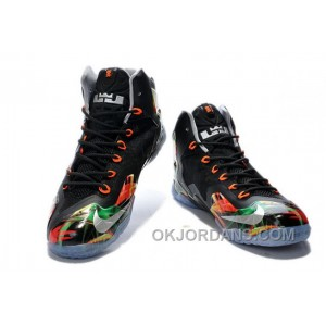 Nike LeBron 11 Everglades For Sale Mfa23JH