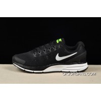 LUNAREPIC 4 Mesh Running Shoes Nike LUNARGLIDE4 Outlet