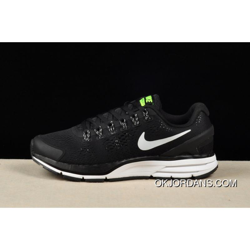LUNAREPIC 4 Mesh Running Shoes Nike LUNARGLIDE4 Outlet ...