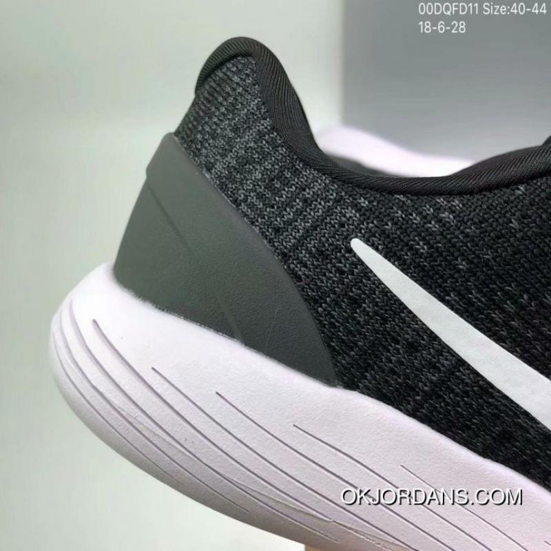 info for 88f1f 88d25 100 Nike LUNARGLIDE 9 Cushioning Wear-resisting Sport Light Running Shoes  00DQFD11 Size 18-6-28 New Year Deals
