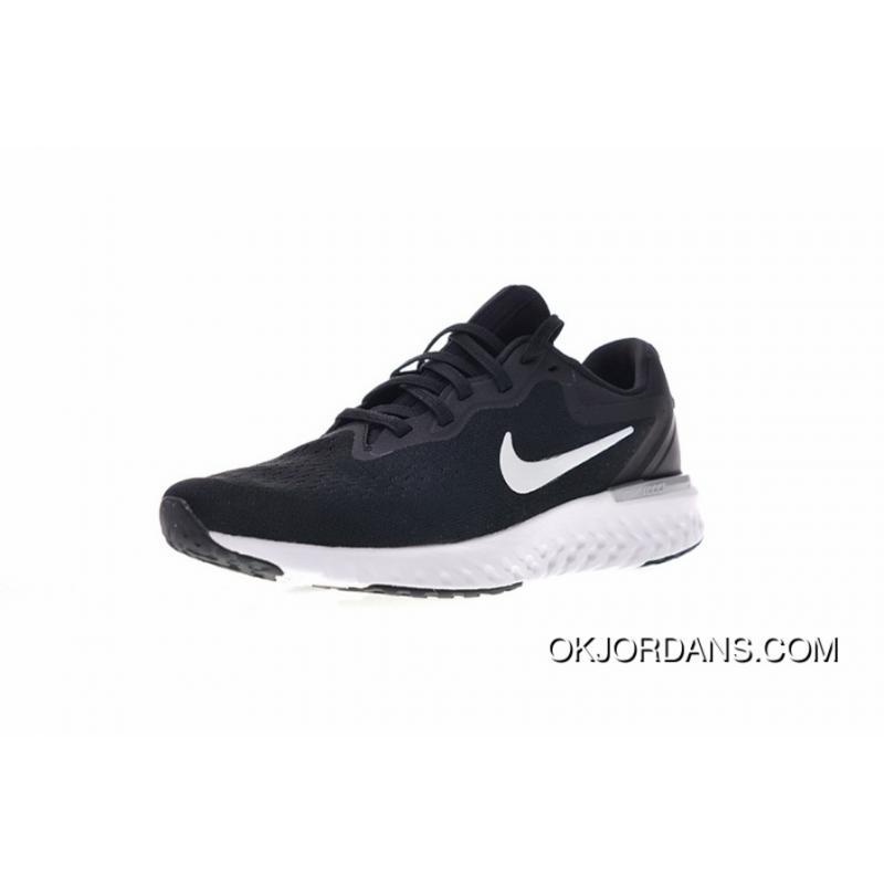 050cbc852bf0 Men Shoes Nike OdysseyReact Odyssey React High Elastic Jogging Shoes ...