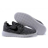 Nike Roshe Run Mens Black Friday Deals 2016[XMS1314] MfMJh