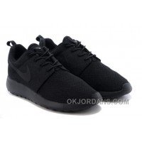 Nike Roshe Run Mens Black Friday Deals 2016[XMS1316] ARpXN