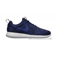 Nike Roshe Run Mens Black Friday Deals 2016[XMS1334] X6Saa