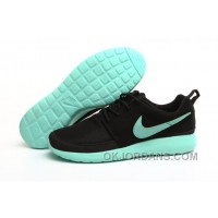 Nike Roshe Run Mens Black Friday Deals 2016[XMS1358] Jxc4J