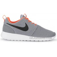 Nike Roshe Run Mens Black Friday Deals 2016[XMS1375] CeQbF