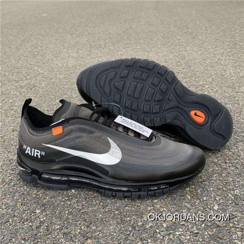 nike air max 97 outlet price