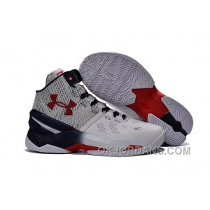 Cheap Under Armour Anatomix Spawn 2 Stephen Curry Authentic TiAfeHf