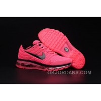 Women Nike Air Max 2017 KPU Sneakers 207 Top Deals Fymfp