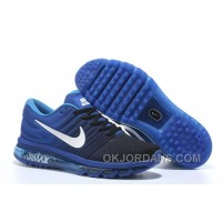 Women Nike Air Max 2017 Sneakers 203 Online R8ZZp