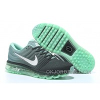 Women Nike Air Max 2017 Sneakers 202 Lastest EGBDAQ