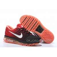 Women Nike Air Max 2017 Sneakers 201 Cheap To Buy 2N4hWpK