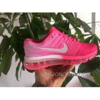 Women Nike Air Max 2017 Sneakers 206 Online CKHj8R