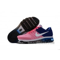 Women Nike Air Max 2017 KPU Sneakers 216 Super Deals ZahYYR