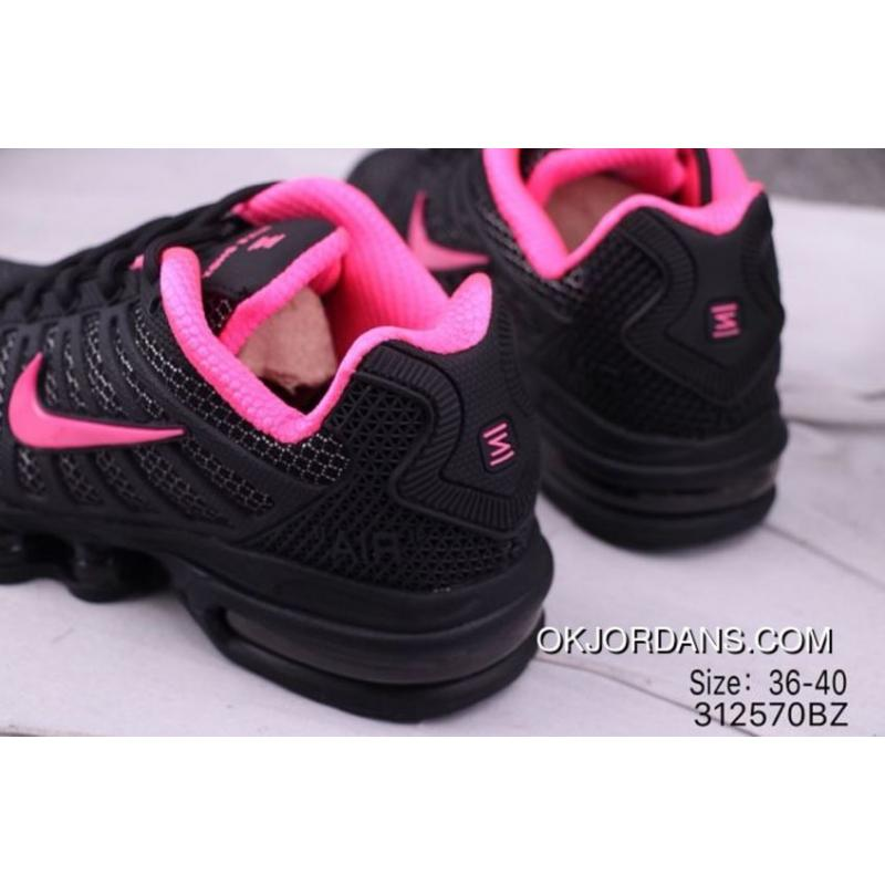 brand new 9a252 fec87 Women Nike Air Max Shox 2019 Sneakers KPU SKU 304835-247 Super Deals