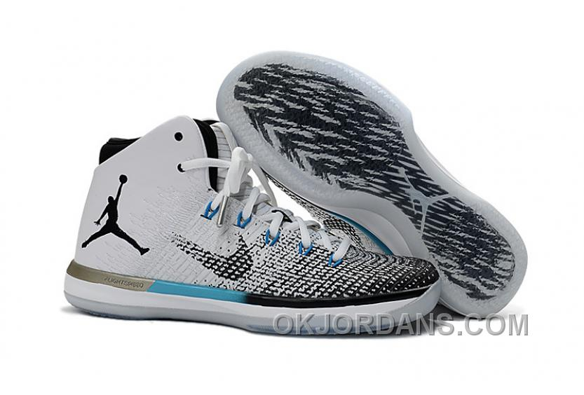 "Girls Air Jordan XXX1 31 ""N7″ For Sale Best Q4cwt"