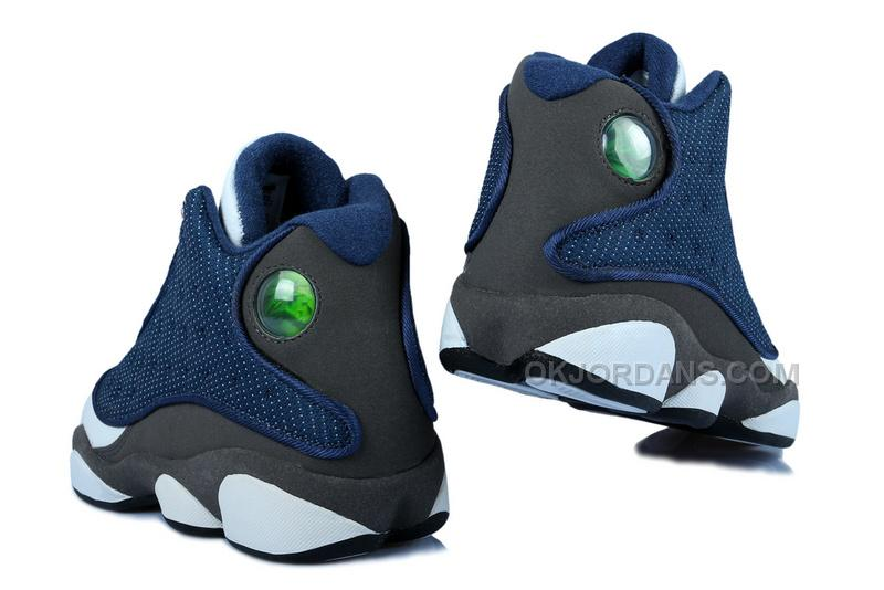 buy popular 6a322 a5175 Womens Air Jordan Retro 13