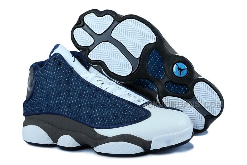 buy popular ad7cd 638cc Womens Air Jordan Retro 13