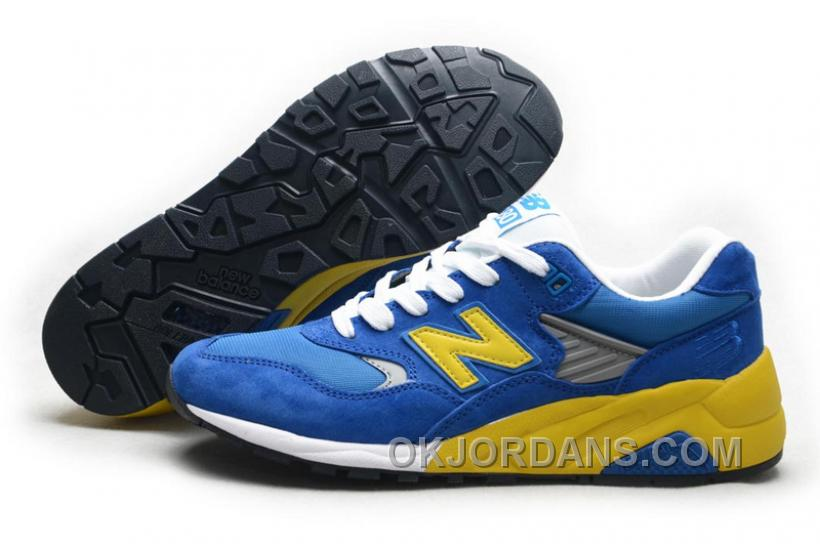 Mens New Balance Shoes 580 M002 YpAn8