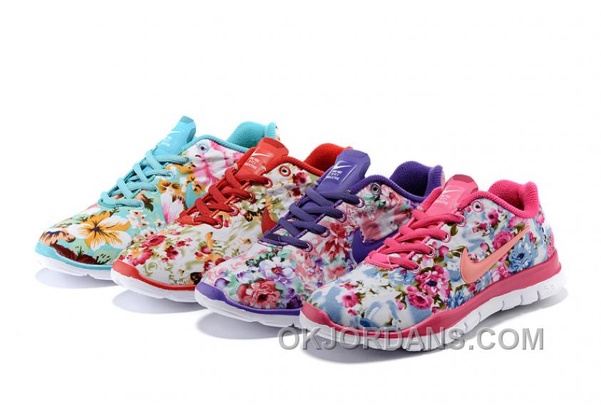 Nike 5.0 Kids Nest 28-35 Top Deals HXZsDz