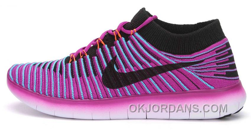 Nike 5.0 834585-500 Women Red Super Deals N5ErXhC
