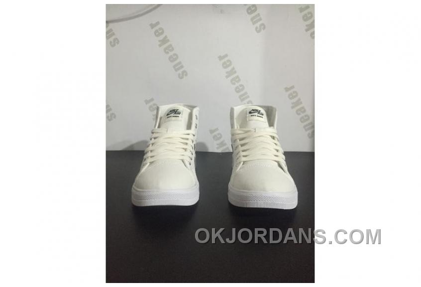 Archive Air Jordan Sky High Shoes Retro Txt Low Sneakerhead Online
